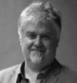 Professor Ian Anderson