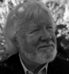 Professor Stuart Twemlow