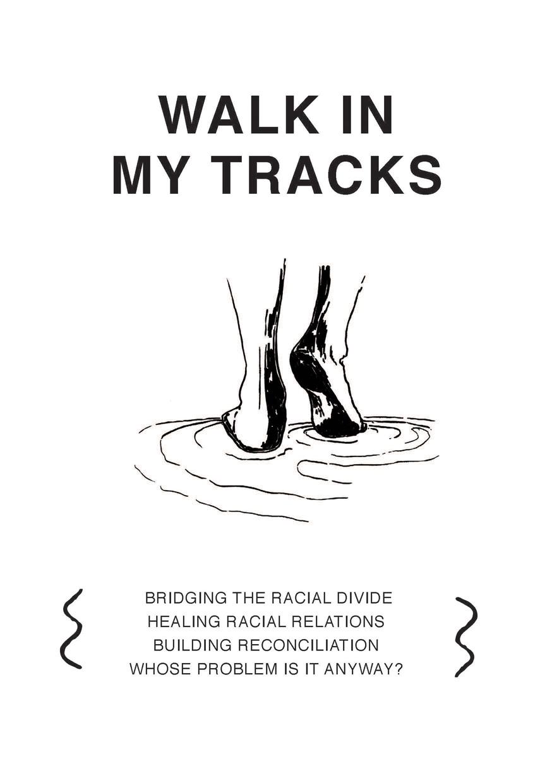 Walk-in-My-Tracks