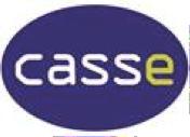 CASSE Australia