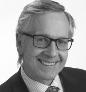Robert Springall
